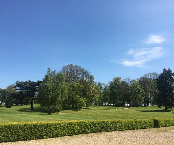 Photo of Golf Club de Rebetz