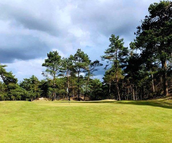 Photo of Golfbaan Het Rijk van Nunspeet
