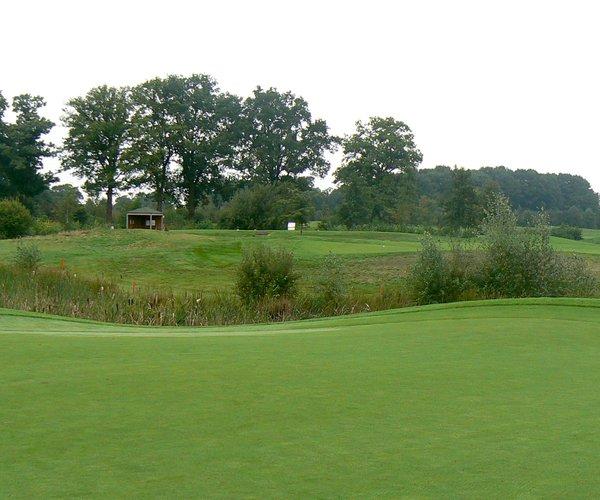 Photo of Twentsche Golfclub