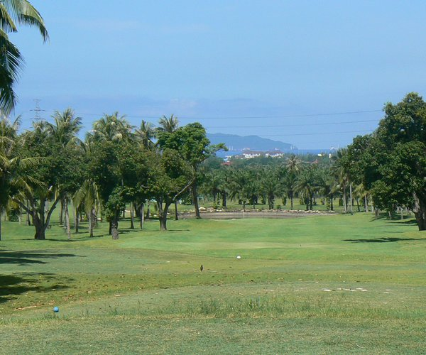 Photo of Mountain Shadow Golf Club