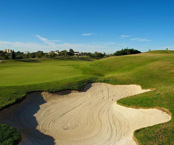 Photo of Marbella Golf Country Club