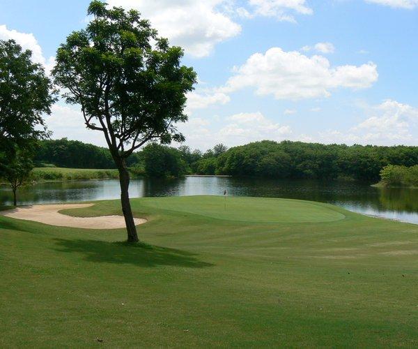 Photo of Kirimaya Golf Resort & Spa