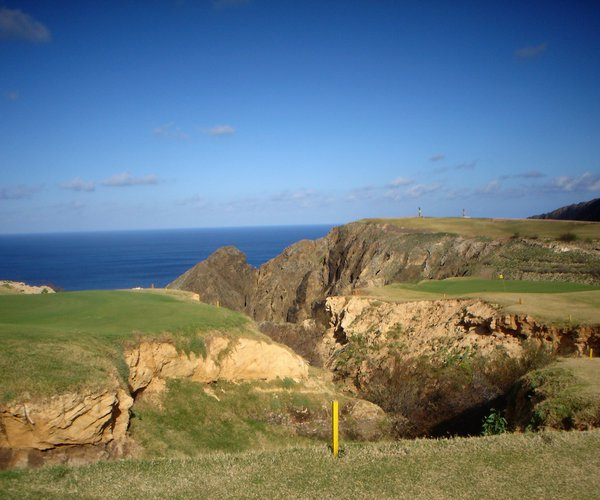 Photo of Porto Santo Golfe