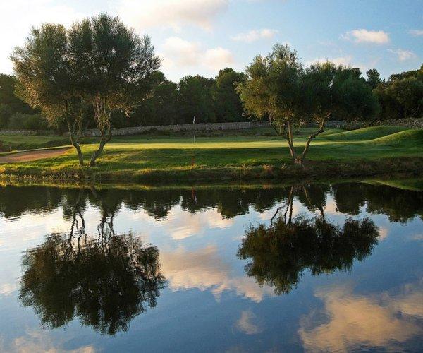 Photo of Golf Maioris