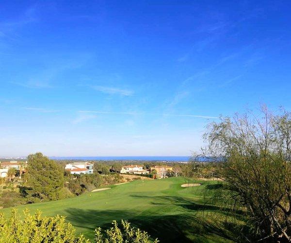 Photo of Club de Golf Bonmont