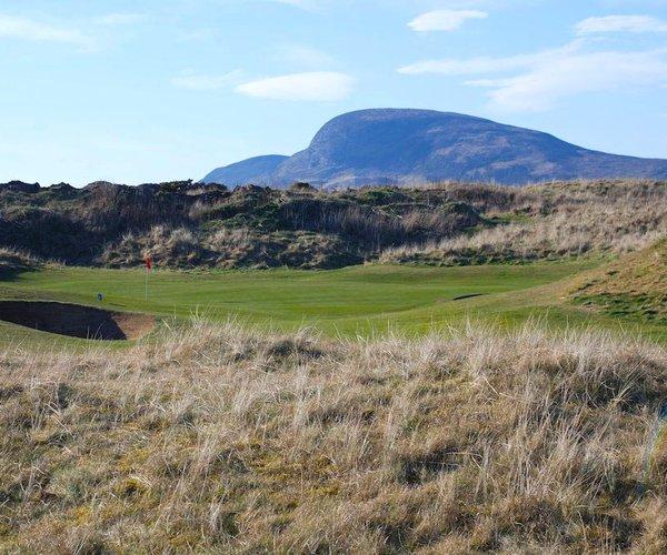 Photo of Golspie Golf Club