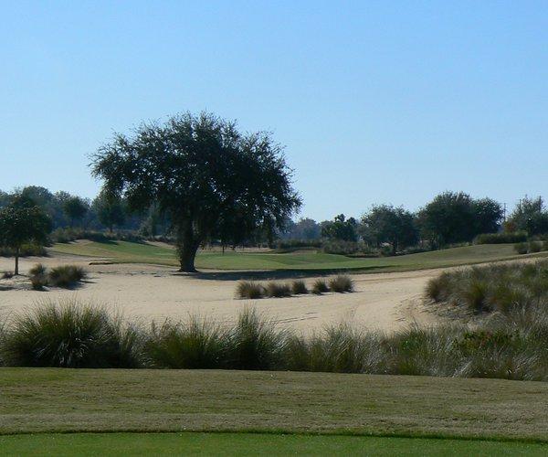 Photo of Mystic Dunes Resort & Golf Club