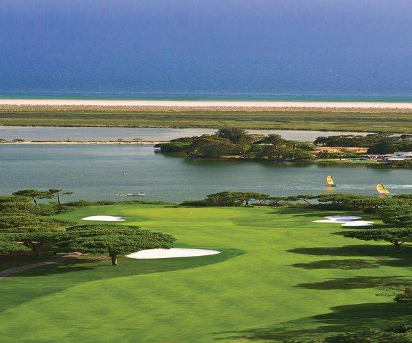 Photo of Quinta do Lago Golf (South Course)