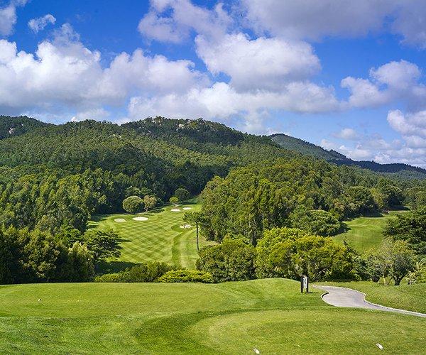 Photo of Penha Longa Hotel & Golf Resort (Atlantic course)