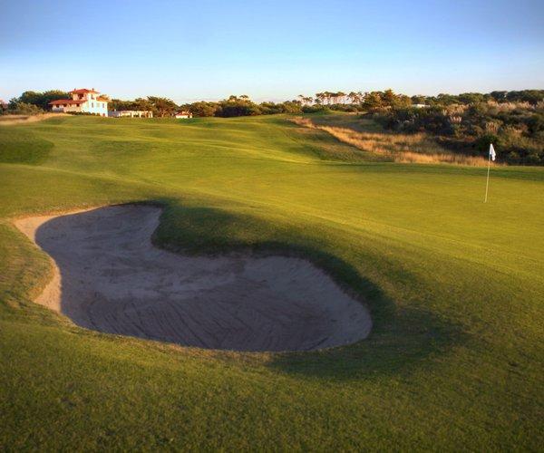 Photo of Golf de Chiberta