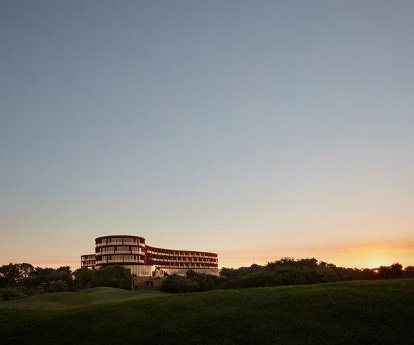 Photo of Cape Schanck Golf Course