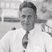 Photo of Bobby  Jones