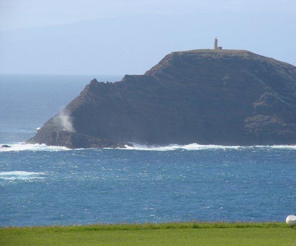 Photo of Porto Santo Golfe