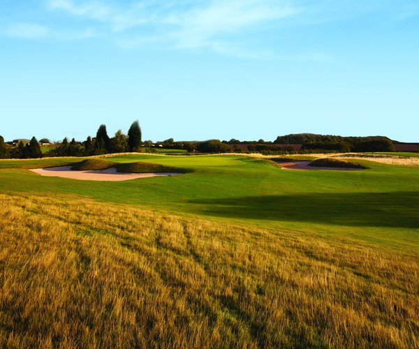 Photo of The Belfry Hotel & Resort (PGA National course)