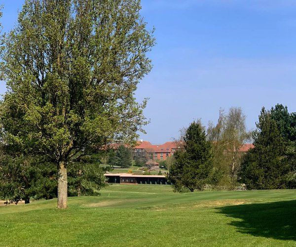Photo of East Sussex National Golf Resort & Spa (East course)