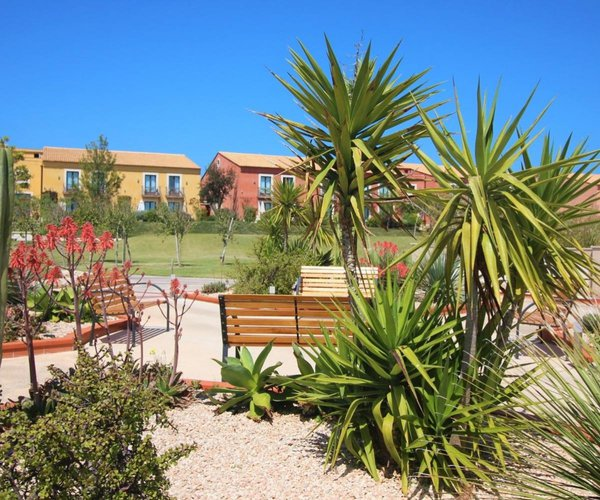 Photo of Donnafugata Golf Resort & Spa (Links course)