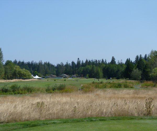Photo of Morningstar Golf Club