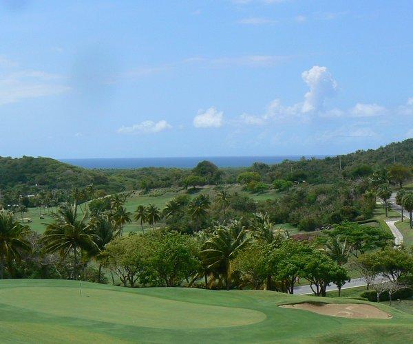 Photo of El Conquistador Golf Resort & Casino