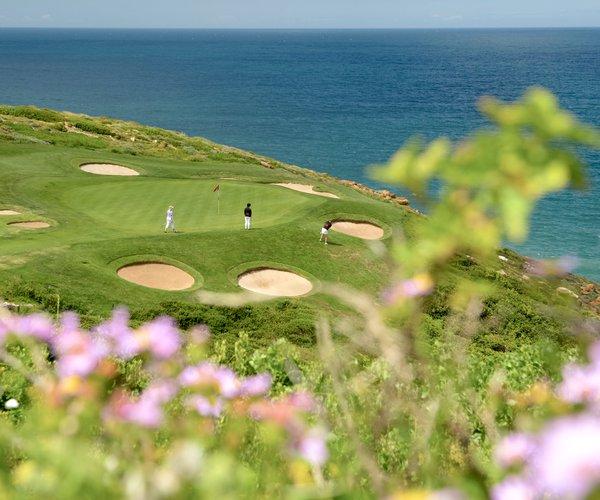 Photo of Pinnacle Point Beach & Golf Resort