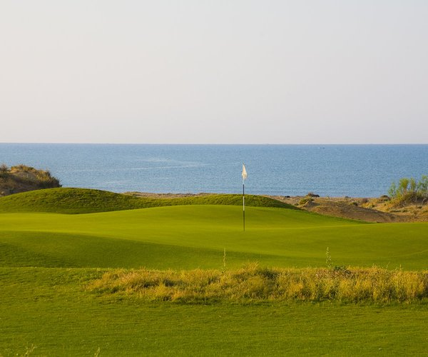 Photo of Lykia Links Antalya