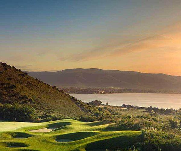 Photo of Argentario Golf Resort & Spa