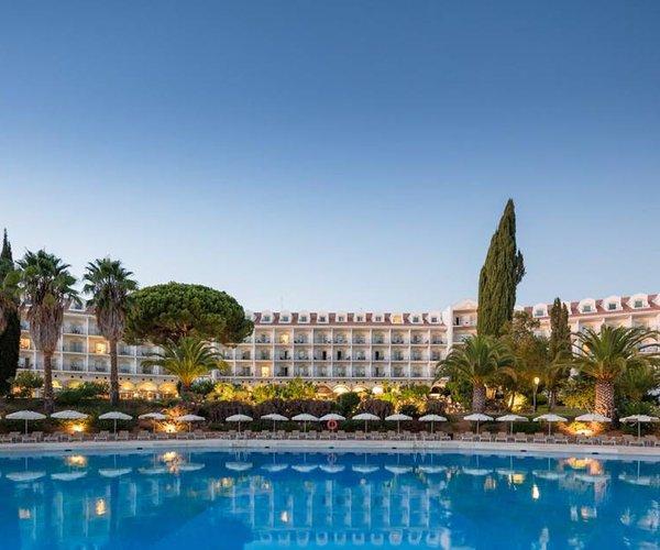 Photo of Penina Hotel & Golf Resort