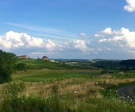 Photo of Totteridge Golf Club