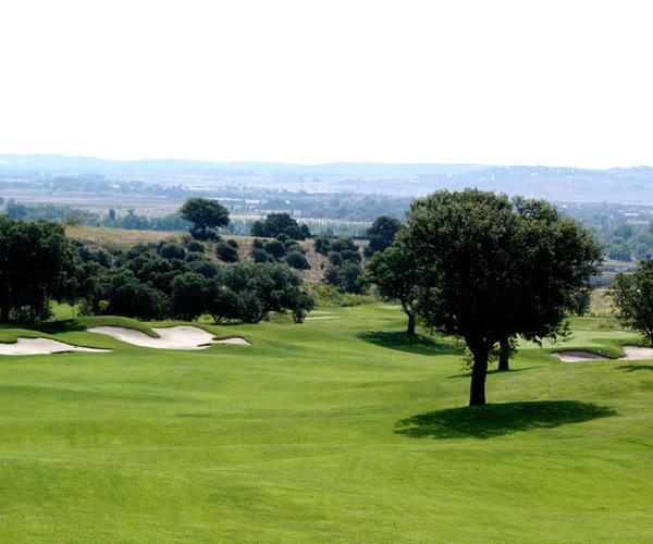 Photo of Real (Royal) Sociedad Hípica Española Club de Campo