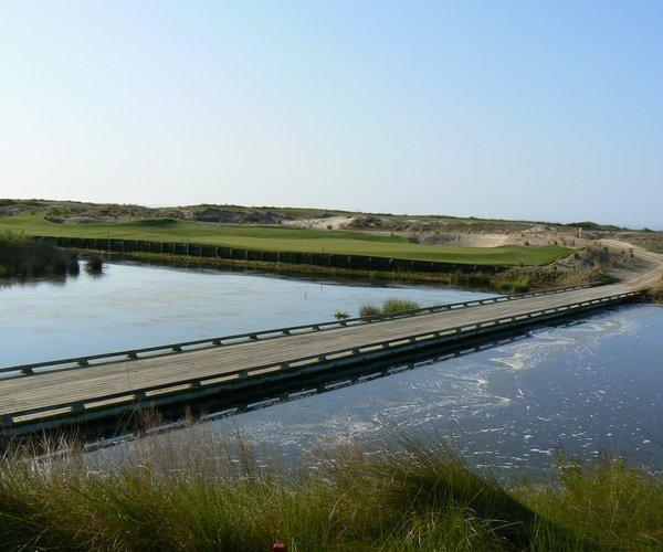 Photo of Kiawah Island Golf Resort (The Ocean Course)