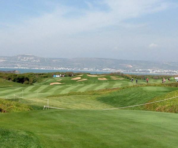 Photo of Royal Golf Club Agadir