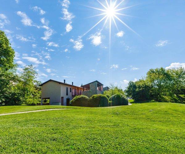 Photo of Golf Club Paradiso del Garda