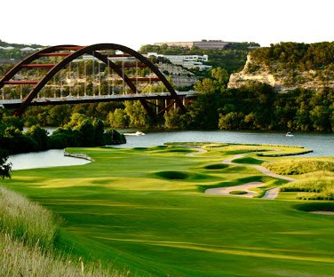 Photo of Austin Country Club