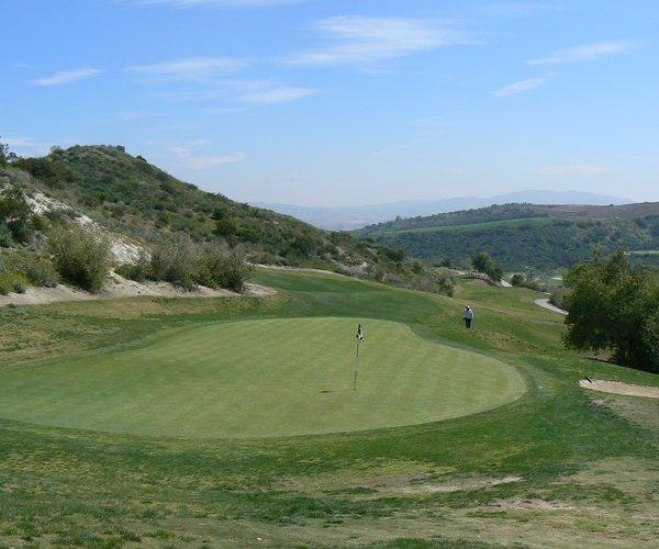 Photo of Eagle Glen Golf Club