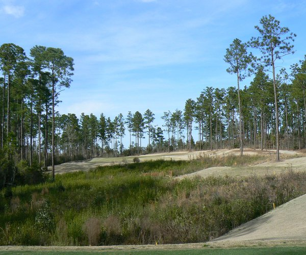 Photo of Heritage Plantation Golf & Country Club