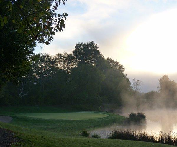 Photo of Belterra Golf Club