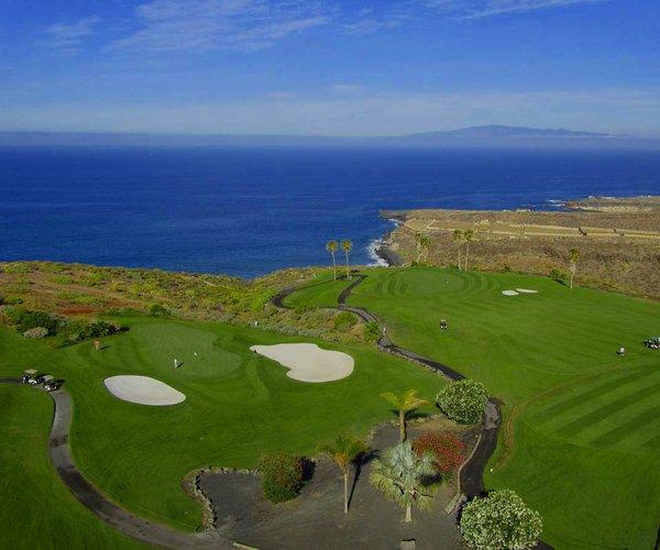 Photo of Golf Costa Adeje