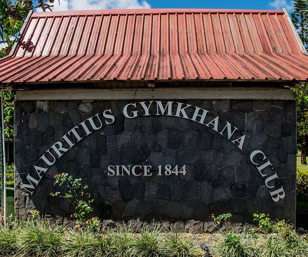 Photo of Mauritius Gymkhana Club