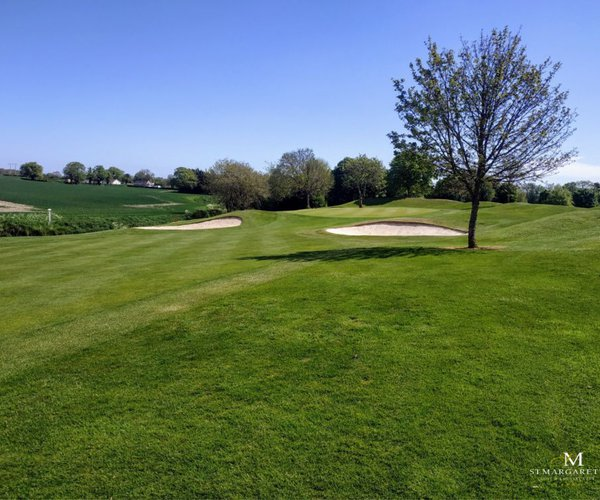 Photo of St Margaret's Golf & Country Club