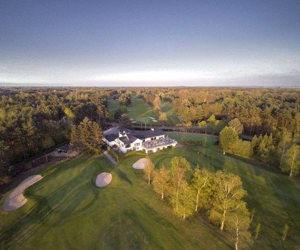 Photo of Royal Keerbergen Golf Club