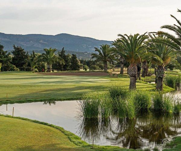 Photo of Golf de Poniente
