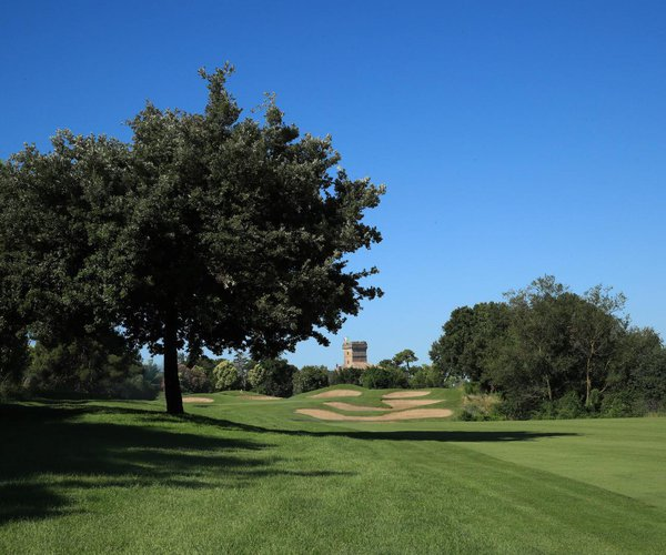 Photo of Golf Marco Simone