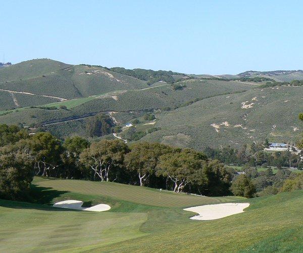 Photo of El Valle Golf Resort