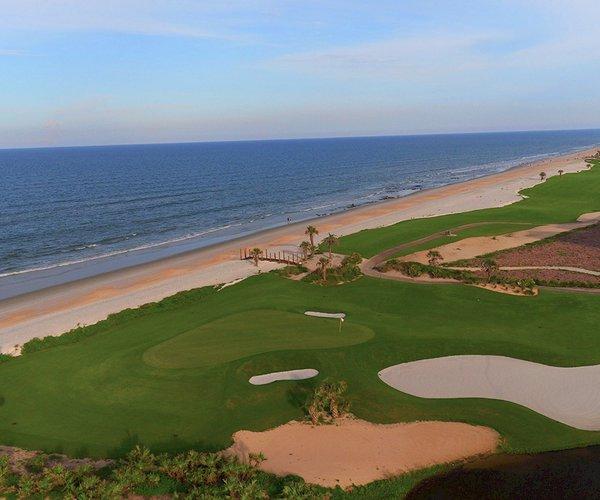 Photo of Hammock Beach Resort (Ocean course)