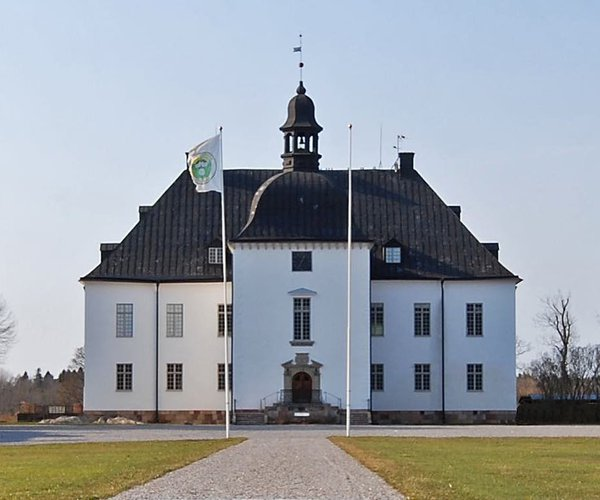 Photo of Haninge Golfklubb