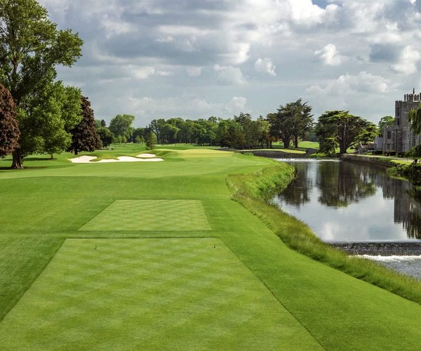 Photo of The Golf Course at Adare Manor
