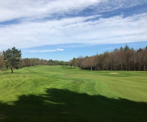 Photo of Ballyneety Golf Club