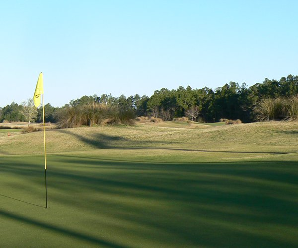 Photo of The Moors Golf & Lodging