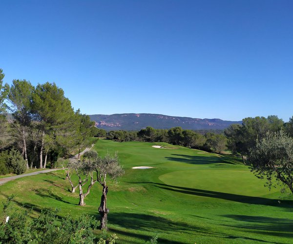 Photo of Saint Endreol Golf & Spa Resort