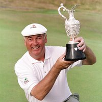 Photo of Christy O'Connor Jr