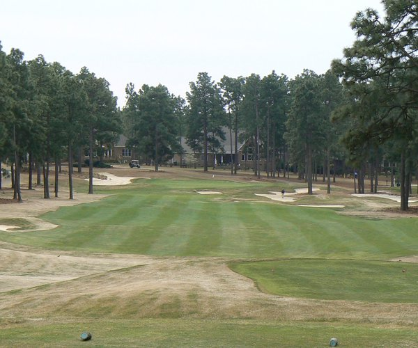Photo of Mid South Club